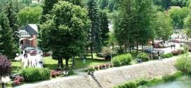 Gamzigradska banja dobila status banje
