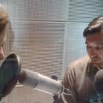Dejan-Tosic--u-Radio-Magnumu