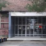 """Zbog radova na ugradnji hidranta u OŠ """"Ljubica Radosavljević Nada"""" danas bez vode…"""