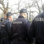 Policija-na-protestu-prosvetara
