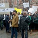 Protest-Prosvetara_1