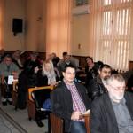 Foto: negotin.rs