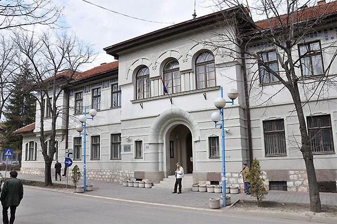 Photo of Opština Sokobanja dodelila sredstva za sufinansiranje projekata u oblasti javnog informisanja