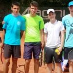 Euroclub---teniski-kamp