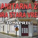 Humanitarna-Zurka-u-Omladinskom-centru-2