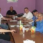 Izborna-Skupštine-GRADSKOG-KARATE-KLUBA-ZAJECAR
