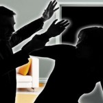 Boranin fizički napao nevenčanu suprugu