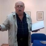Petar-Paunovic,-ucitelj-zdravlja