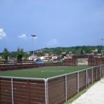 Popova-plaza-22b