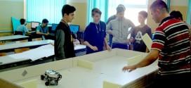Zaječar: Za osnovce viših razreda ove godine TRI ZIMSKE ŠKOLE