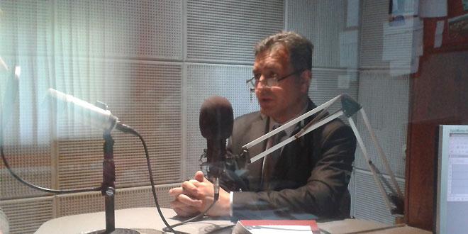 Intervju: Kandidat za narodnog poslanika – Vladan Paunović (Aleksandar Vučić -SRBIJA POBEĐUJE)  /audio/