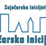 Zaječarska inicijativa raspisala nove konkurse u okviru Zimanovog fonda