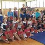 gimnasticarke zajecar