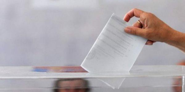 Zaječar: U utorak raspisivanje izbora za članove SAVETA MESNIH ZAJEDNICA