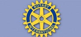 Zaječarski Rotarijanci i ove godine daruju studente bez roditeljskog staranja