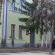 """Celovečernji koncert gudačkog kvarteta """"Ametist"""" u zaječarskoj muzičkoj školi"""