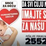 Blic-Fondacija