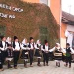 Djurdjevdanski-sabor