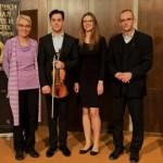 Dusan-Panajotovic-koncert-1