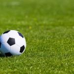 Fudbaal
