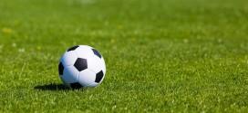 Istočna fudbalska zona: U BORU ČUDO NEVIĐENO