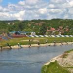 Takmicenje-Ribolov-Popova-plaza