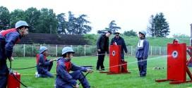 Zaječar: Vatrogasno takmičenje odloženo za jun