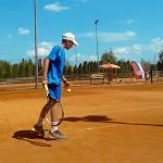 Tenis--popova-plaza