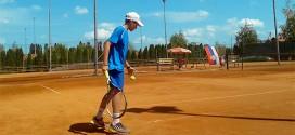 AS Timok Zaječar: U toku je besplatna škola tenisa za početnike