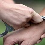Knjaževac: Uhapšen zbog nasilničkog ponašanja
