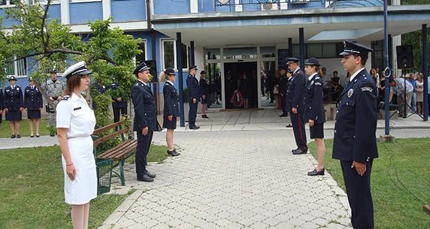 Dan otvorenih vrata sutra u Policijskoj upravi u Zaječaru