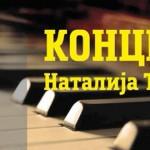 Natalija-Tomic--klavir