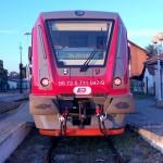 Novi-Ruski-voz