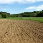 Poljoprivredno-zemljiste