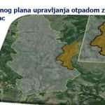 Regionalni-plan-upravljanja-otpadom