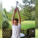 Tenis-Danilo-Jovanovic-No.1