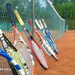 Tenis-reketi