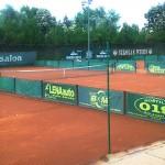 Teniski-Turnit