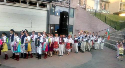 "Photo of ""Borsko kulturno leto"" ove godine od 11. jula do 31. avgusta"
