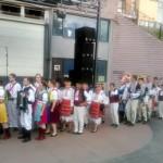 BOR-2.-međunarodni-festival-folklora---Zlatno-kolo-9