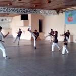 Gradski-Karate-Klub-Zajecar