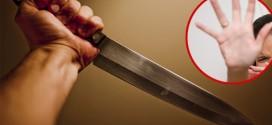 Urovica: Nožem ubio bivšu nevenčanu dvadesetdvogodišnju suprugu!