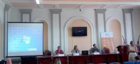 Juče u Zaječaru predstavljen Zakon o opštem upravnom postupku