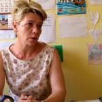 Simonida-Gavric---centar-za-kulturu-BOR