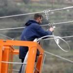 RADOVI NA MREŽI: Evo ko sutra u Zaječaru ostaje bez struje