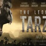 tarzanheader1_thumb-600x277