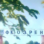 FK--OZREN
