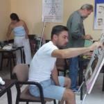 """Otvaranje Međunarodne likovne kolonije """"Gamzigrad"""" 20. avgusta u Zaječaru"""