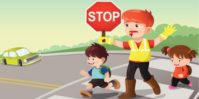"""Akcija """"Bezbednost dece u saobraćaju"""" sutra, 12. septembra u Zaječaru"""