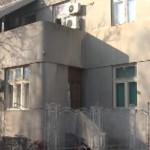 """U Matičnoj biblioteci """"Svetozar Marković"""" u Zaječaru otvoren """"EUteka kutak"""""""